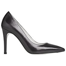 Buy L.K. Bennett Dillon Court Shoes Online at johnlewis.com
