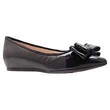 Buy Nine West Jowhona3 Pumps Online at johnlewis.com