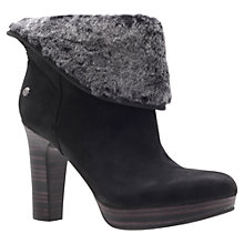 Buy UGG Dandylion Ankle Boots Online at johnlewis.com