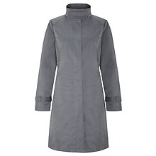 Buy John Lewis Oria Mac, Grey Online at johnlewis.com
