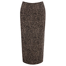 Buy Oasis Animal Print Tube Skirt Online at johnlewis.com