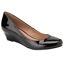 Buy COLLECTION by John Lewis Indiana Wedge Courts Online at johnlewis.com