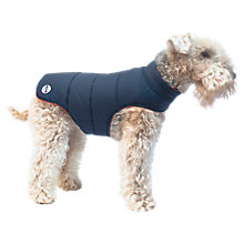 Buy Purplebone Reversible Dog Puffer Jacket Online at johnlewis.com