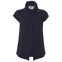Buy White Stuff Mill Timber Cardigan Online at johnlewis.com
