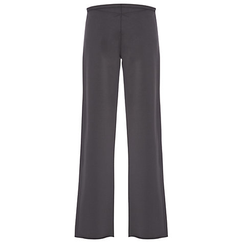 Buy White Stuff Dolce Trousers Online at johnlewis.com