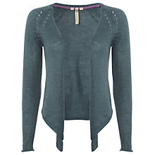 Buy White Stuff Russe Wrap Cardigan Online at johnlewis.com
