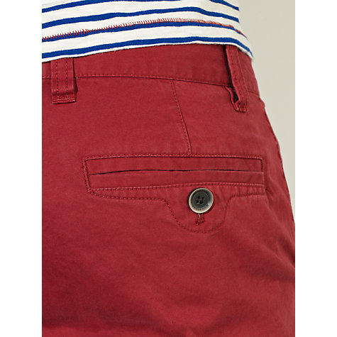 Buy JOHN LEWIS & Co. McAvoy Trousers Online at johnlewis.com