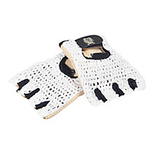 Buy Brick Lane Bikes Cycling Gloves Online at johnlewis.com
