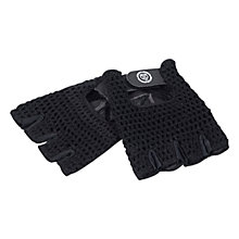 Buy Blb Cycling Gloves Online at johnlewis.com
