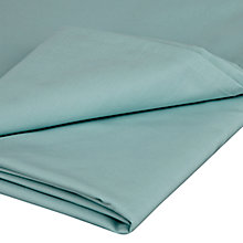 Buy John Lewis Easycare Fitted Sheet and Pillowcase Set Online at johnlewis.com