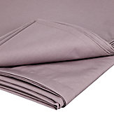 Sheeting & Pillowcases