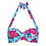Buy John Lewis Orchid Underwired Bikini Top Online at johnlewis.com