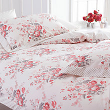Buy Country Living Avignon Bedding Online at johnlewis.com