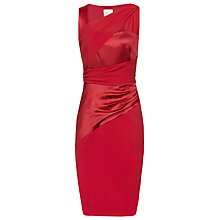 Buy Reiss Hermione Dress Online at johnlewis.com