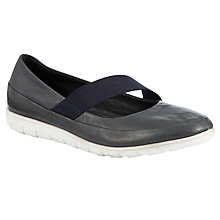 Buy John Lewis Designed for Comfort Skylark Wedge Pumps Online at johnlewis.com