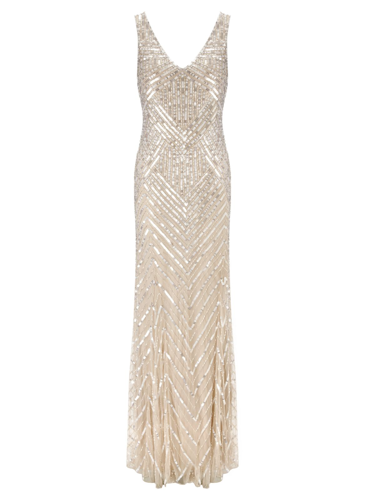 1920s Style Evening Dresses For Sale Uk - Long Dresses Online
