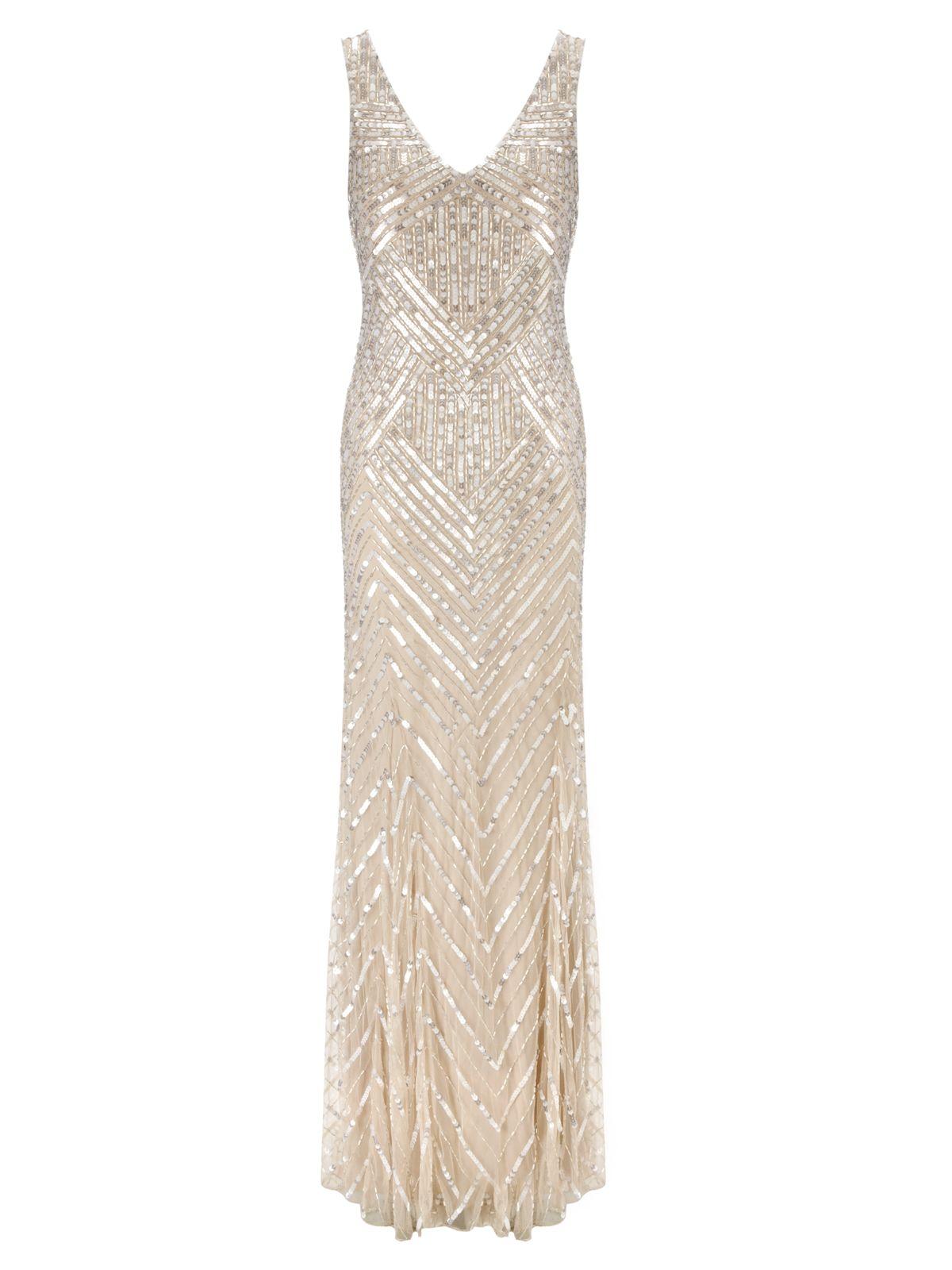 1920s Evening Dresses For Sale Uk - Plus Size Tops