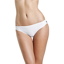 Buy Bonds Hipster Cotton Bikini Briefs Online at johnlewis.com