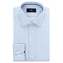 Buy Paul Costelloe Striped Long Sleeve Shirt Online at johnlewis.com