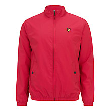 Buy Lyle & Scott Harrington Jacket Online at johnlewis.com