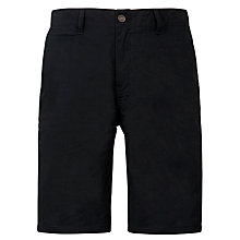 Buy Lyle & Scott Chino Shorts, New Navy Online at johnlewis.com