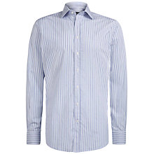 Buy Hackett London Fulham Classic Shirt Online at johnlewis.com