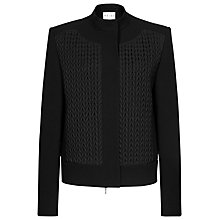 Buy Reiss Mazzy Quilted Jacket Online at johnlewis.com