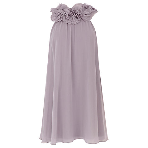 Buy Coast Wiggy Dress Online at johnlewis.com