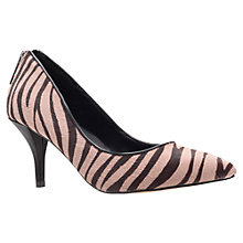 Buy Carvela Aim Court Shoes Online at johnlewis.com