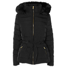 Buy Jaeger Short Quilted Jacket Online at johnlewis.com