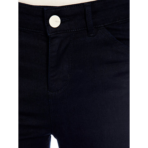 Buy Oasis Grace High-Rise Jean Online at johnlewis.com
