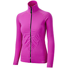 Buy Striders Edge Full Zip Jacket Online at johnlewis.com