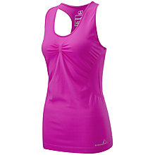 Buy Striders Edge Essential C-Map Vest, Pink Online at johnlewis.com