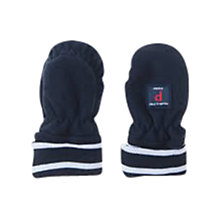 Buy Polarn O. Pyret Mittens Online at johnlewis.com