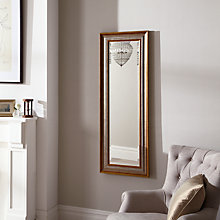 Buy John Lewis Elodie Mirror Online at johnlewis.com