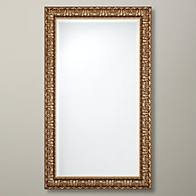 Buy John Lewis Genevieve Mirror Online at johnlewis.com