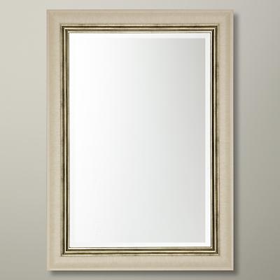 John Lewis Orabelle Mirror