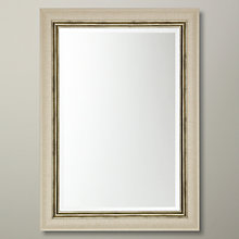 Buy John Lewis Orabelle Mirror Online at johnlewis.com