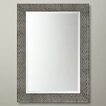 Buy John Lewis Felice Mirror Online at johnlewis.com