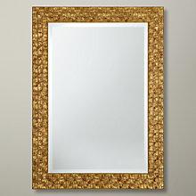 Buy John Lewis Mosaic Mirror Online at johnlewis.com