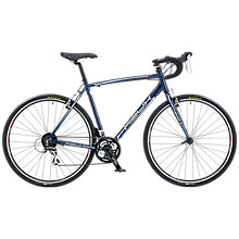 Buy Roux Conquest 2300 Bike Online at johnlewis.com
