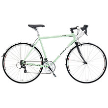 Buy Roux Menthe Bike, Spearmint Online at johnlewis.com