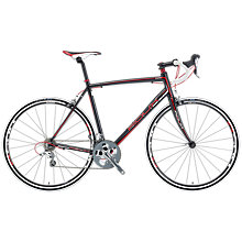 Buy Roux Vercors R9 Bike Online at johnlewis.com