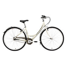 Buy Adventure Graduate 2013 Bike Online at johnlewis.com