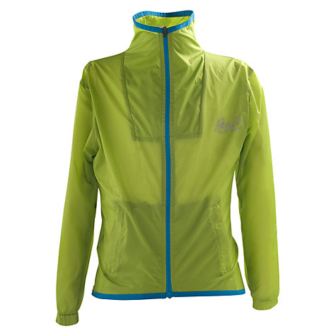 Buy Pere Kids Rain Winter Jacket, Green Online at johnlewis.com