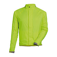 Buy Tucano Urbano Nano Bullett Rain Jacket Online at johnlewis.com