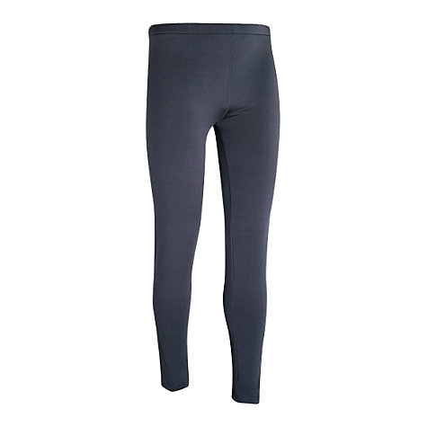 Buy Tucano Urbano South Pole Thermal Trousers Online at johnlewis.com