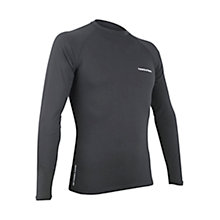 Buy Tucano Urbano North Pole Thermal Top Online at johnlewis.com