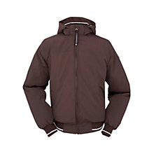 Buy Tucano Urbano Boy's WSP Jacket Online at johnlewis.com