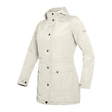 Buy Tucano Urbano Steff Parka Online at johnlewis.com